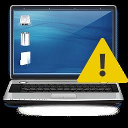 if_laptop_18287